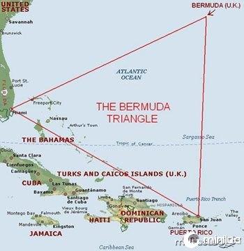 mapa_triangulo_bermudas