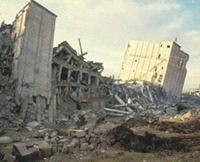 terremoto mundoeducacao_com_br