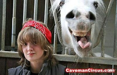 10_greatest_animal_photobombs_of_all_time_3