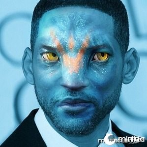 Avatar-Mania-16