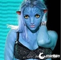Avatar-Mania-6