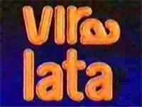 viralata-logo