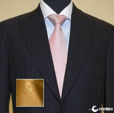 a96907_a561_11-suit