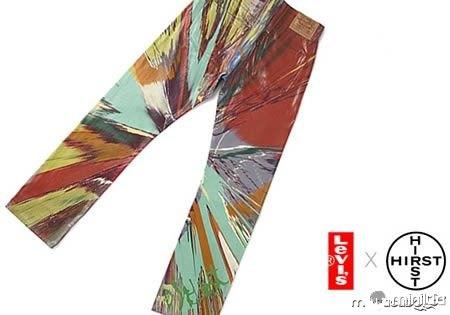 a96907_a561_4-jeans