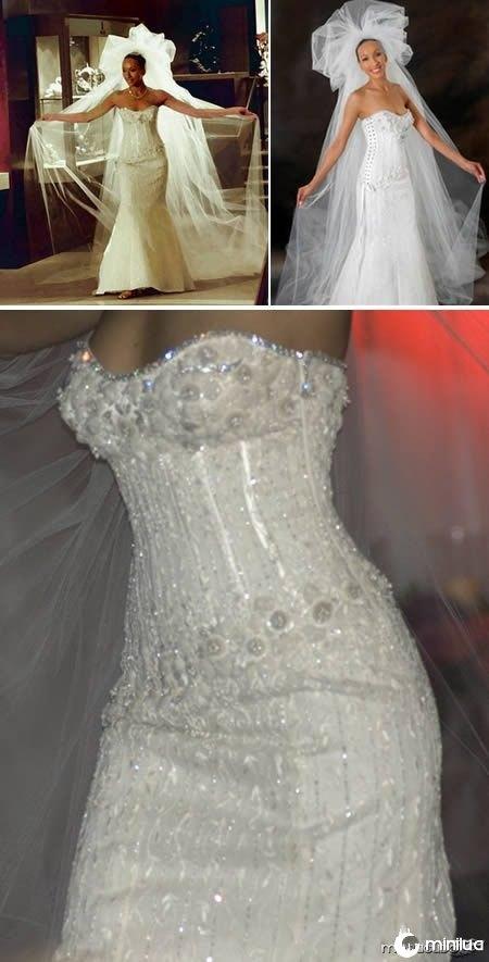 a96907_a561_7-wedding-dress