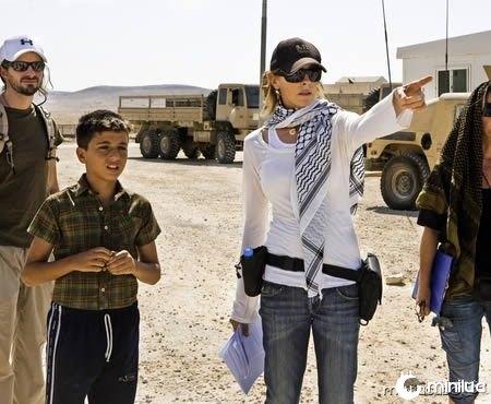 a96998_a615_15-woman-director