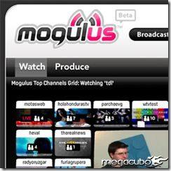 image-thumbnail-mogulus