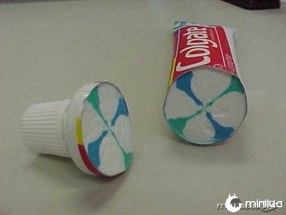 pasta-de-dente-5
