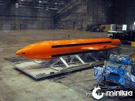 275px MOAB bomb As dez mais loucas ( e mortais) armas do futuro