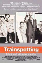 Trainspotting_movie