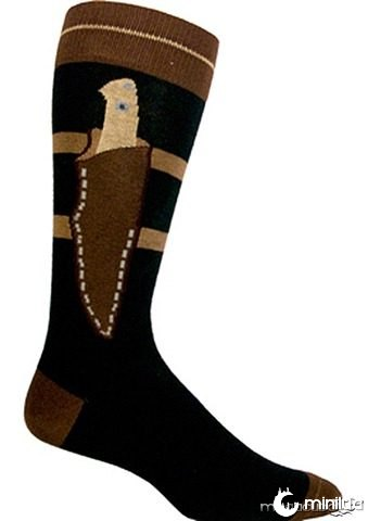 a97019_boot-knife-socks