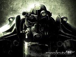 fallout-3-11