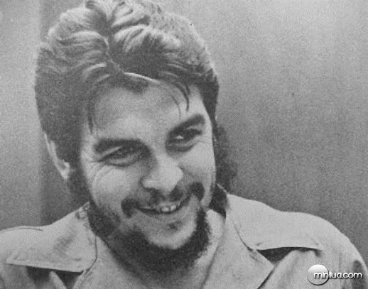 071009_blog.uncovering.org_che-guevara_9