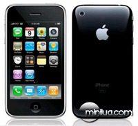1269513002_82906420_1-Fotos-de--IPHONE-touch-screen