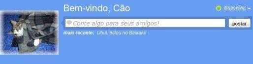 O Novo Orkut demorou para chegar