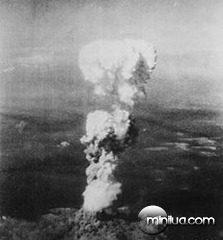 9684_6d0e_215px-Atomic_cloud_over_Hiroshima[1]