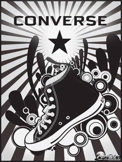 Converse_Star_by_shortboy12