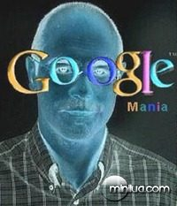 Google Mania2