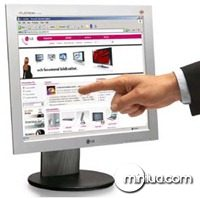 Monitores-Touch-Screen-1