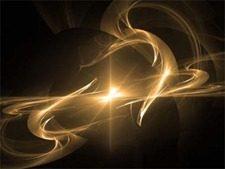 alma-ponto-luz