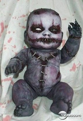 butchered_baby_dolly_thumb