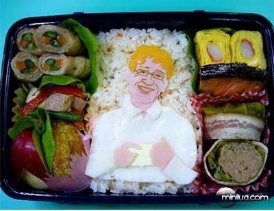 foodart08