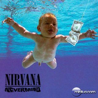 nirvana-nevermino