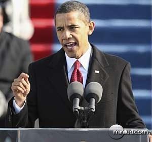 obama_discurso_AP