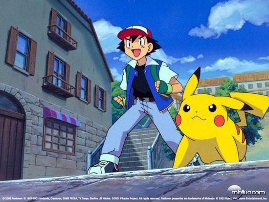 pokemon-forever