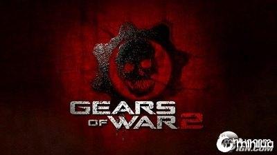 gears-of-war-2-20080220012127421
