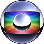 globo_logogrande15