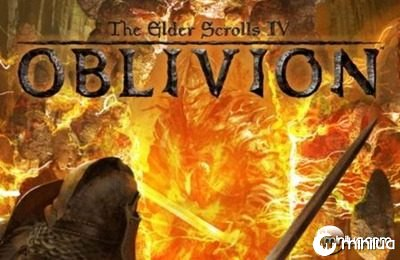 oblivion-title