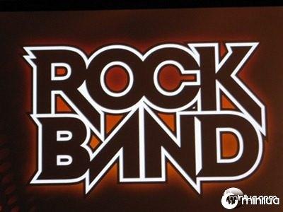 rockband-logo