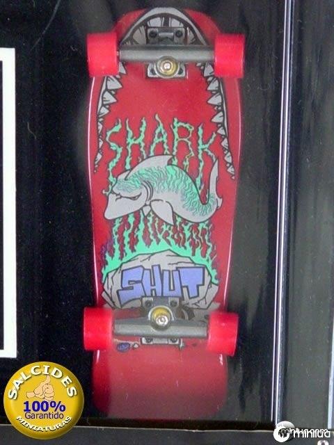 skate-shark (1)