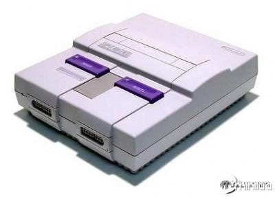 snes_sys