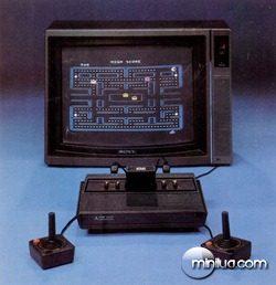 Atari2600 (1)