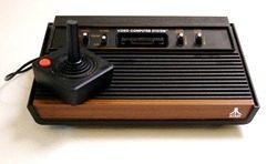 Atari_2600_02