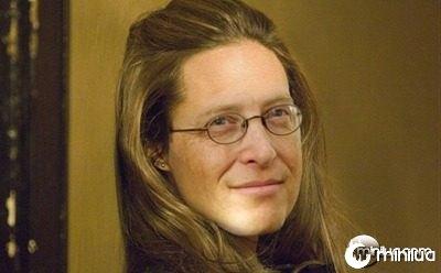 Bill-Gates--54486