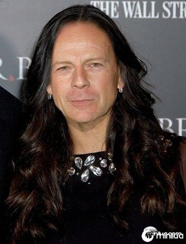 Bruce-Willis--54416