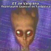 ET_de_varginha_reportagem_especial_fantastico