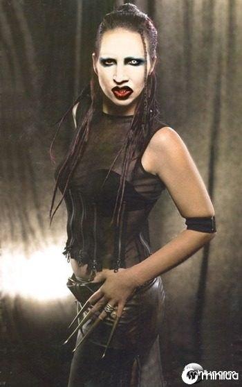 Marilyn-Manson-Gender-Change--31436