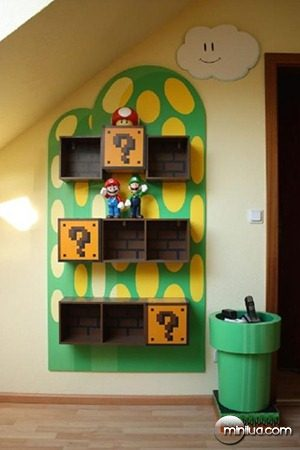 Mario-Furniture_thumb
