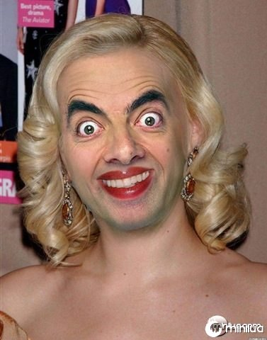 Mrs-Bean--54451