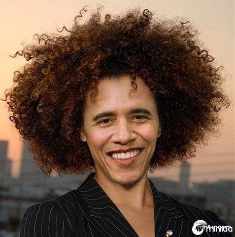 Mrs-Obama--54449