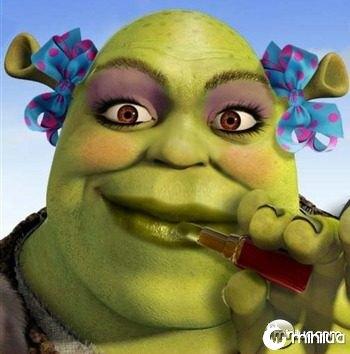Shrek-Gender-Reassignment--31431