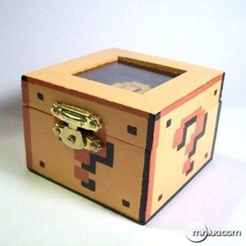 Small-Wooden-Box_thumb