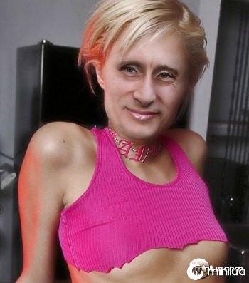 Vladimir-Putin-Gender-Reassignment--31428