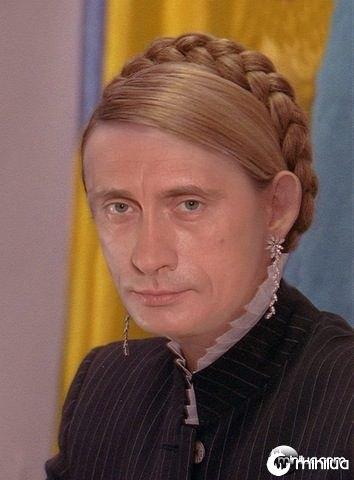 Vlady-Putin--54475