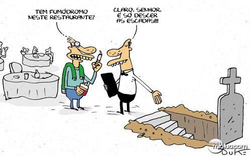 charge_duke_fumodromo1
