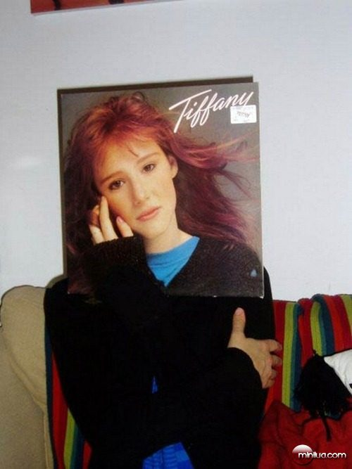 creative-vinyl-faces-11